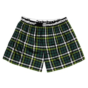Boxer shorts Horsefeathers Clay pine 2020/2021