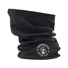 Neck Warmer Horsefeathers Neck Warmer atrip 2019/2020