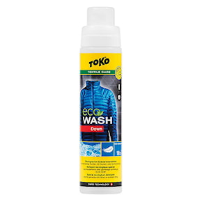 Proof and Care Toko Eco Down Wash