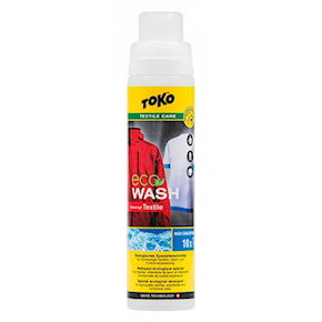 Proof and Care Toko Eco Wash Textile 250 Ml