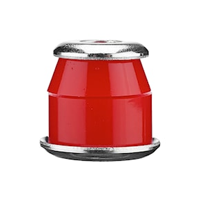 Independent Genuine Part Cylinder Soft red