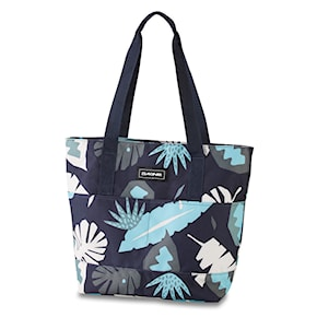 Kabelka Dakine Classic Tote 18L abstract palm 2020