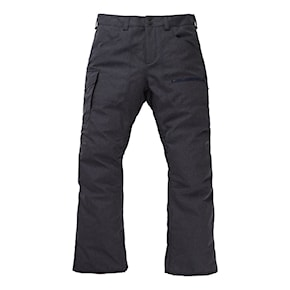 Pants Burton Covert Ins denim 2020/2021