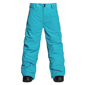 Pants Horsefeathers Spire Youth scuba blue 2020/2021