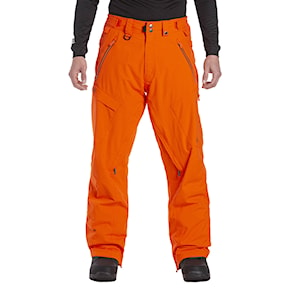 Pants Nugget Origin 5 orange 2020/2021