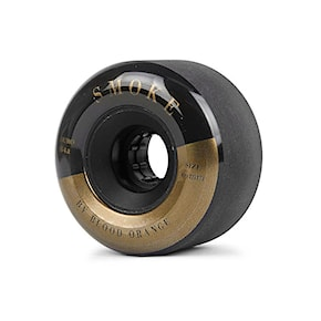 Kolieska Blood Orange Smoke Wheels 60Mm/84A smoke