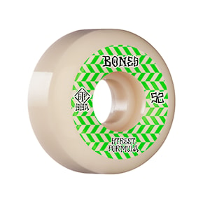 Kolieska Bones Stf Patterns V5 white 2020