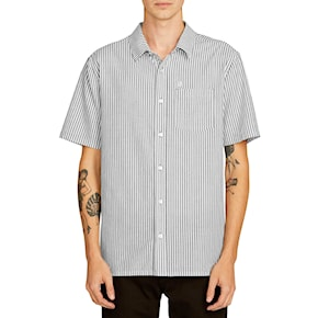 Go to the product Shirt Volcom Kramer Ss black 2019