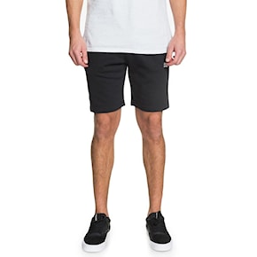 Shorts DC Rebel SL black 2020