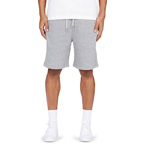 Shorts DC Riot medium grey heather 2021