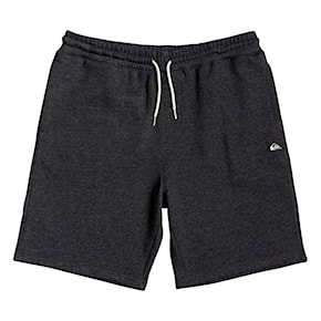 Shorts Quiksilver Everyday Short dark grey heather 2021