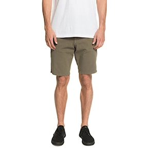 Shorts Quiksilver Krandy 5 Pocket kalamata 2021