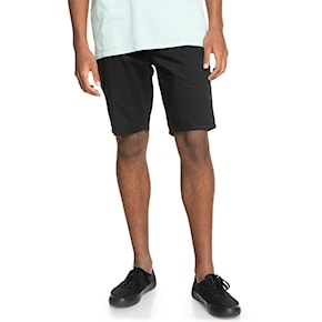 Shorts Quiksilver New Everyday Chino Short black 2021