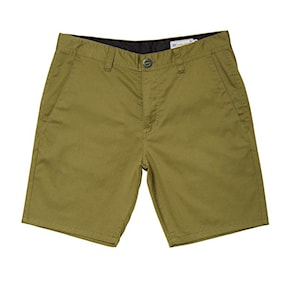 Shorts Volcom Frickin Mdrn Stch old mill 2021