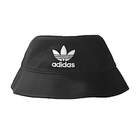 Kšiltovka Adidas Bucket black/white 2020