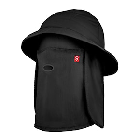 Balaclava Airhole Bucket Hat black 2020/2021