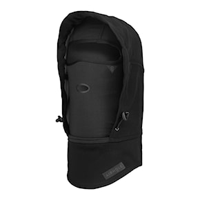 Kukla Airhole Covert Airhood 10K Hardshell black 2020/2021