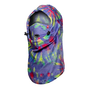 Balaclava Airhole Junior Airhood Milk Fleece psych 2020/2021