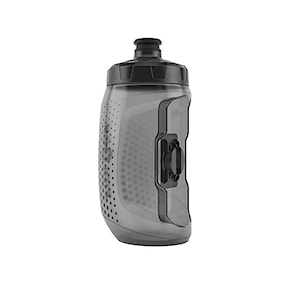 Fidlock Bottle Twist 450 dark 2021