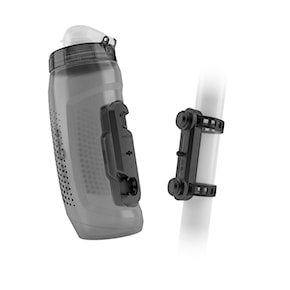 Fidlock Bottle Twist 450 Set + Uni Base dark 2021