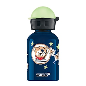 Flaša Sigg Disney little pirates 0,3l