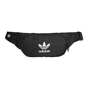 Ľadvinka Adidas Essential Crossbody black 2021