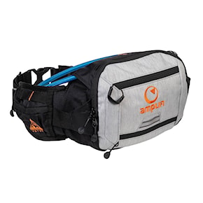 Bike Backpack Amplifi Hipster4 + Bladder outrun 2021