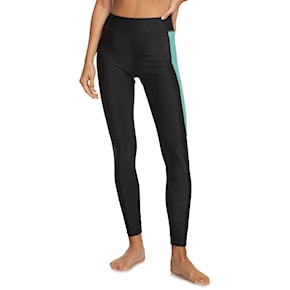 Leggings Roxy Another Clock anthracite 2020