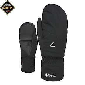 Rękawice Level Astra W Mitt Gore-Tex black 2020/2021