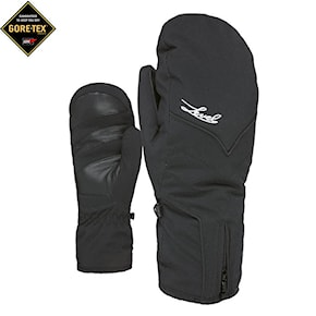 Rękawice Level Liberty W Mitt Gore-Tex black 2020/2021