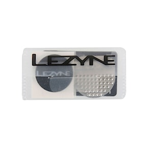 Lezyne Smart Kit clear