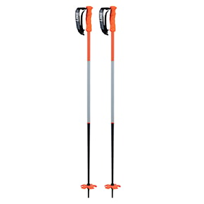 Line Grip Stick orange crush 2020/2021