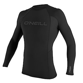 Lycra O'Neill Thermo-X L/S Top black 2020