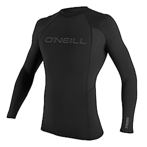 Lycra O'Neill Youth Thermo-X L/s Top black 2020