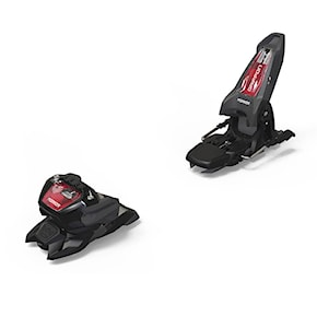 Marker Griffon 13 Id 100 anthracite/black/red 2020/2021