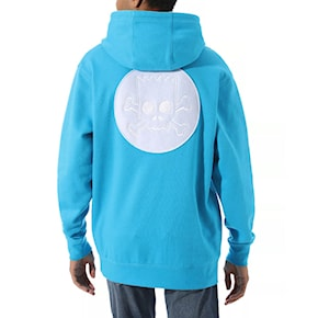 Mikina Vans Bart Pullover the simpsons bart 2020