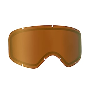 Replacement lens Anon Insight perceive sun bronze 2020/2021