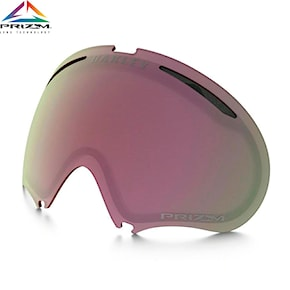 Replacement lens Oakley A Frame 2.0 2016/2017