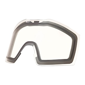 Replacement lens Oakley Fall Line Xl clear 2020/2021