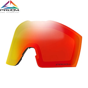 Replacement lens Oakley Fall Line Xl prizm torch 2020/2021