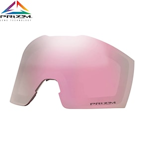 Replacement lens Oakley Fall Line Xm 2020/2021