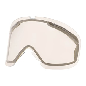Replacement lens Oakley O Frame 2.0 Pro Xm clear 2020/2021