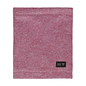 Neck Warmer Gravity Maya pale rose heather 2020/2021