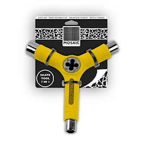 Náradie Mosaic Company Y Tool yellow
