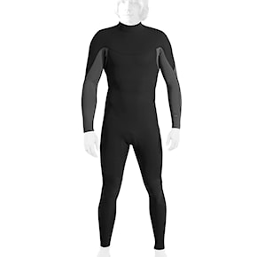 Wetsuit Follow Primary 3/2 Steamer black 2020