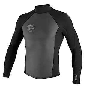 Pianka neoprenowa O'Neill O'riginal 2/1 BZ Jacket black/black/black 2020