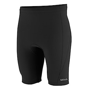 Pianka neoprenowa O'Neill Reactor Ii 1.5Mm Shorts black 2020