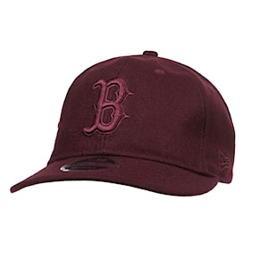 Kšiltovka New Era Boston Red Sox 9Fifty MLB frosted burg 2020