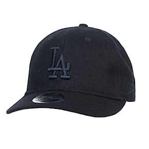 Kšiltovka New Era Los Angeles Dodgers 9Fifty MLB navy 2020