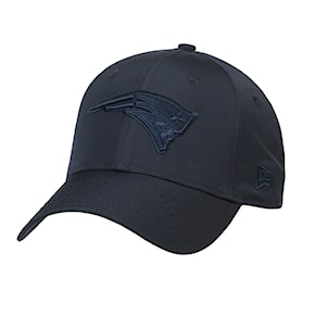 Kšiltovka New Era New England Patriots 9Forty T.N. team color 2020
